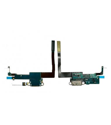 Connecteur de Charge Samsung Galaxy Note 3 (N9005)