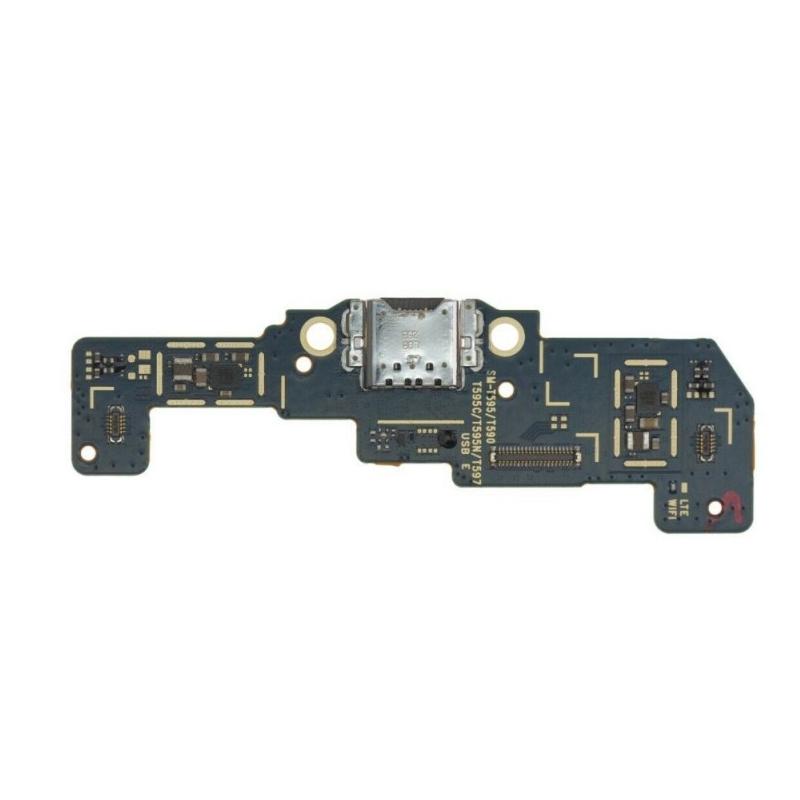 Connecteur de charge pour Samsung Galaxy Tab A 10.5' (T590/T595)
