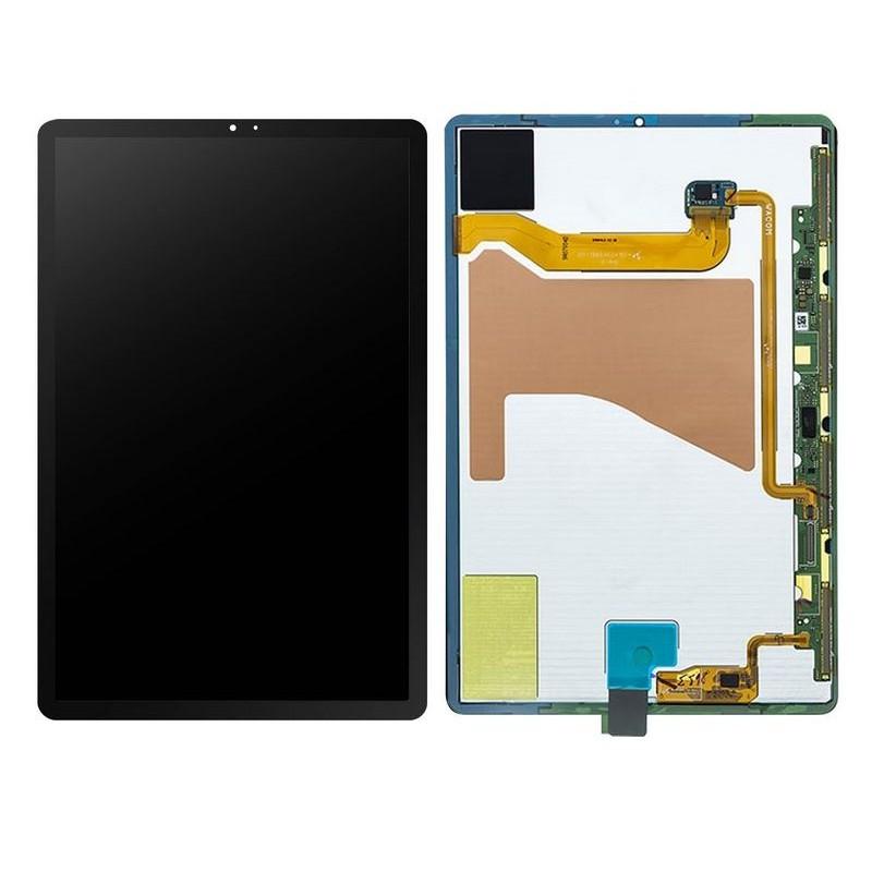 """Ecran Complet Samsung Galaxy Tab S5e 10.5"""" (T720/T725)"""