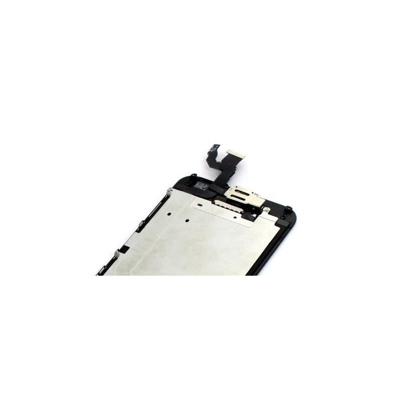 Ecran iPhone 6 Complet Blanc