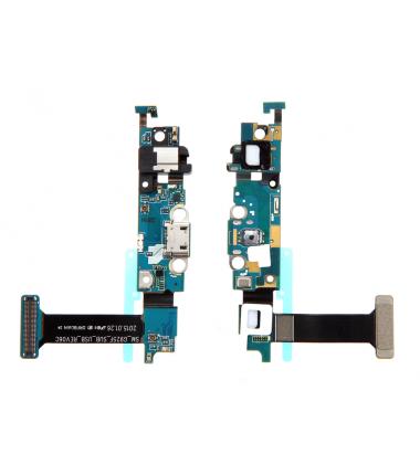 Connecteur de Charge pour Samsung Galaxy S6 Edge (G925F)