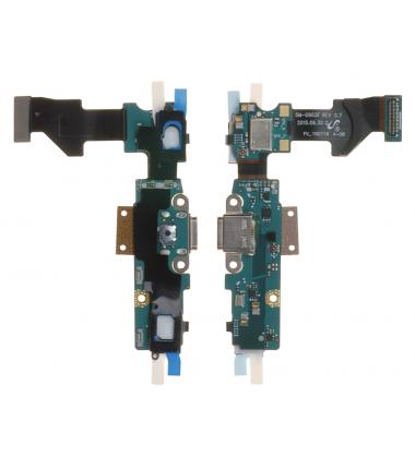 Connecteur de Charge pour Samsung Galaxy S5 Neo (G903F)