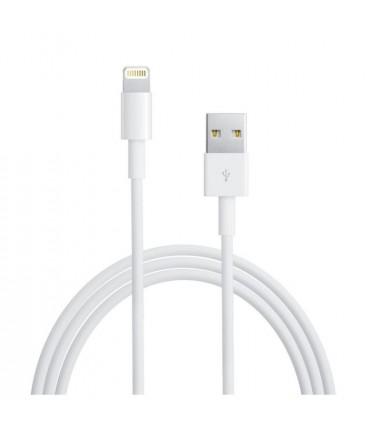 Câble USB à Lightning 1m