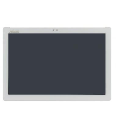 Ecran complet pour Asus Zenpad 10 Z300M Blanc