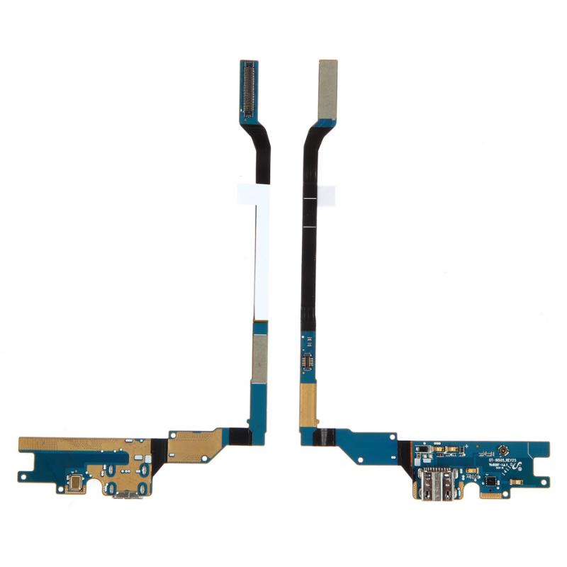 Connecteur de Charge pour Samsung Galaxy S4 (i9505)