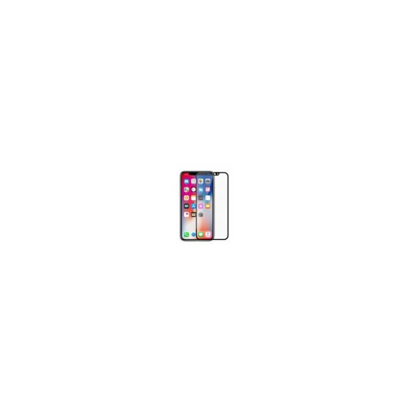 Verre trempé Full 3D pour Huawei S8 (Full Glue)