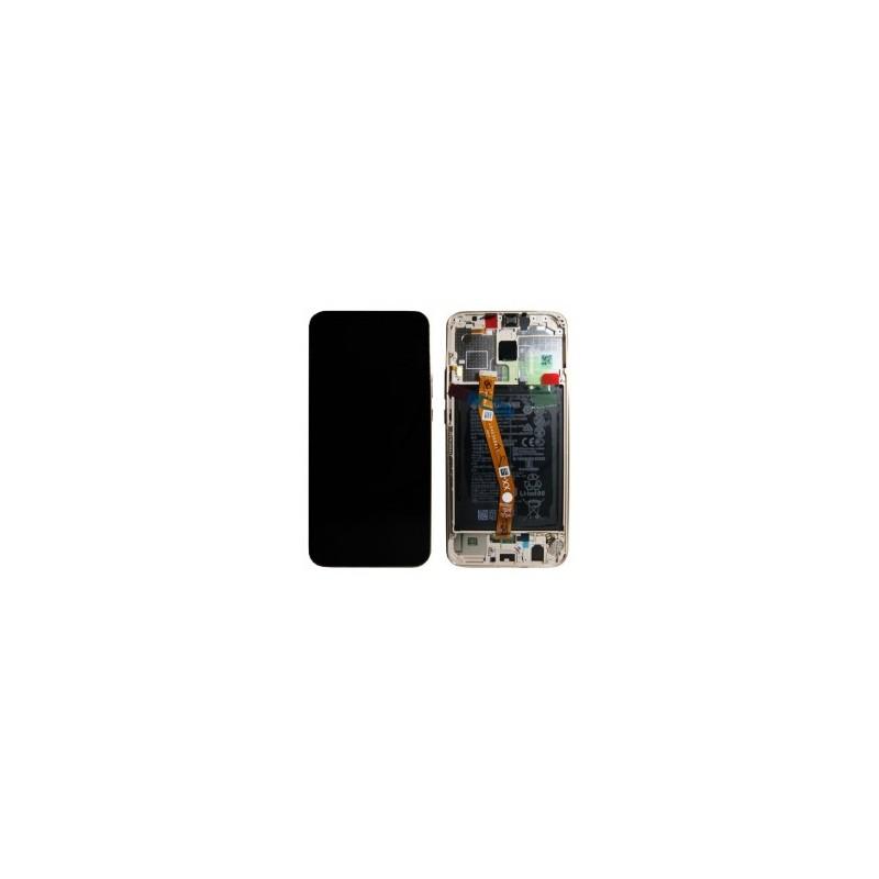 Ecran complet Huawei Mate 20 Lite Or