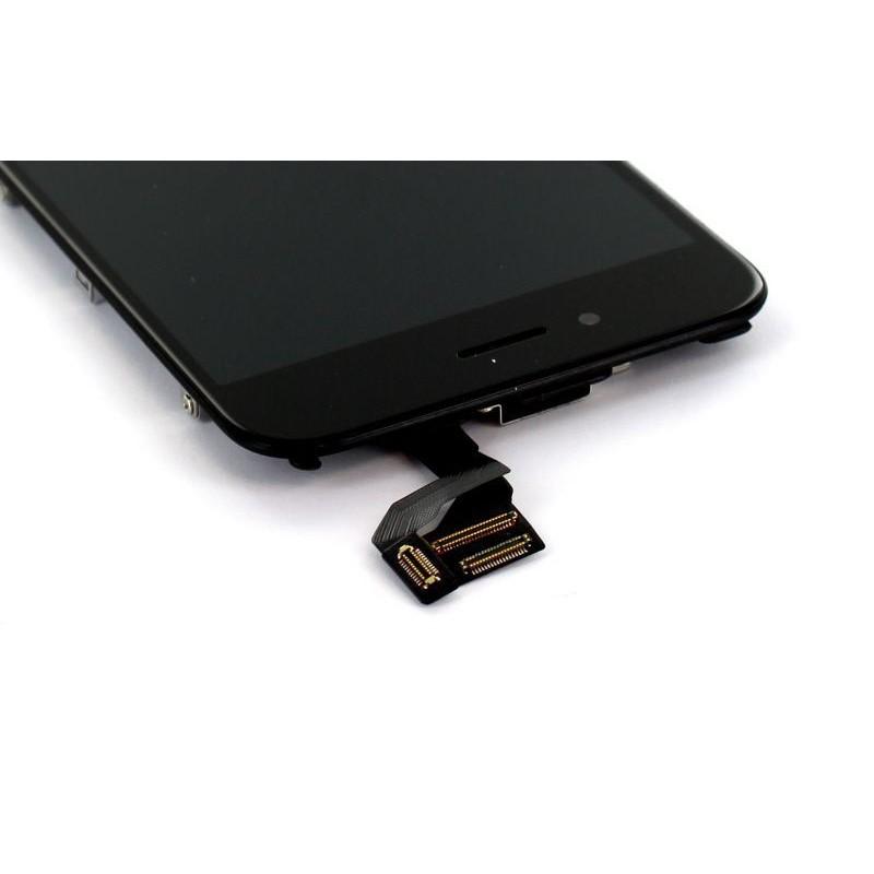 Ecran iPhone 6S Complet Blanc