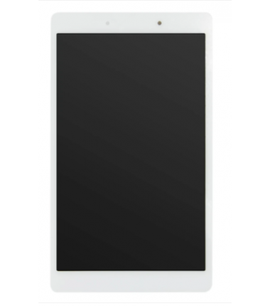 Ecran LCD pour Samsung Galaxy Tab A 8 Blanc (T290/T295)