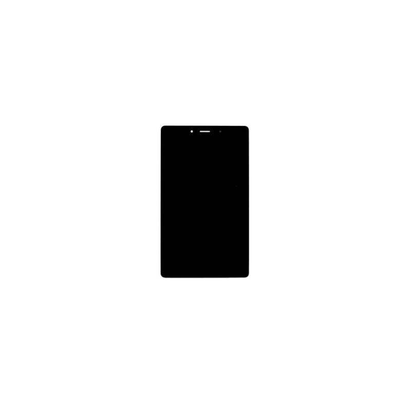 Ecran LCD Samsung RECONDITIONNE Galaxy Tab A 8 Noir (T290/T295)