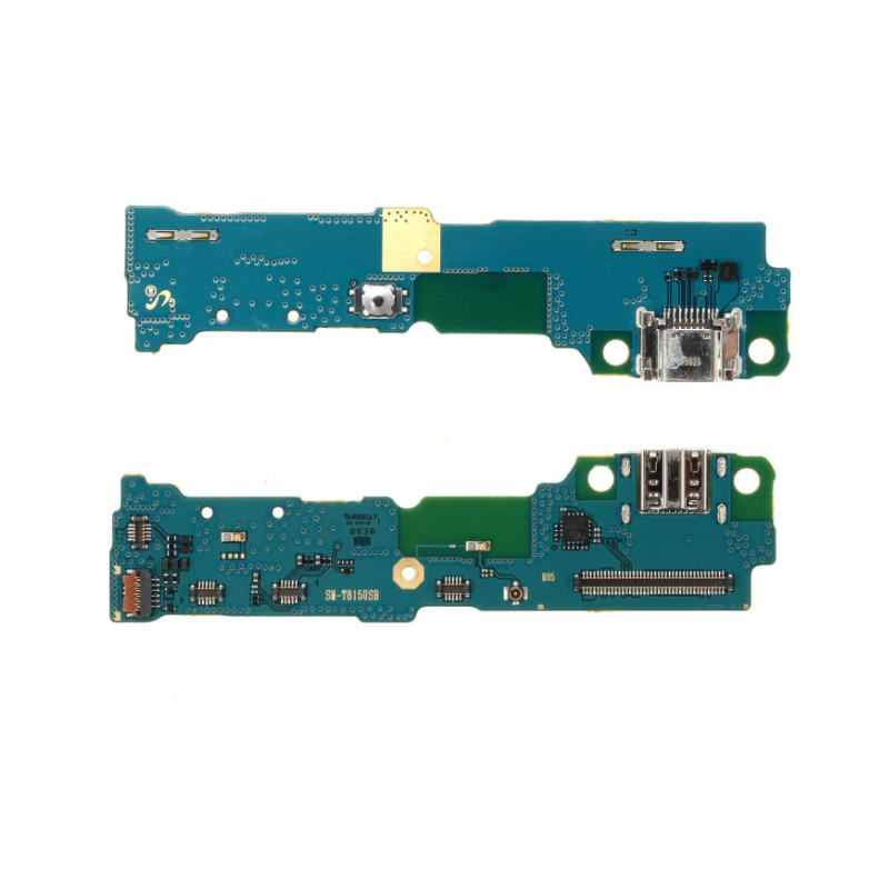 Connecteur de charge pour Samsung Galaxy Tab S2 9.7 (T810/T813/T815)