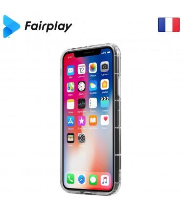 Coque Fairplay Capella Huawei P Smart+ 2019