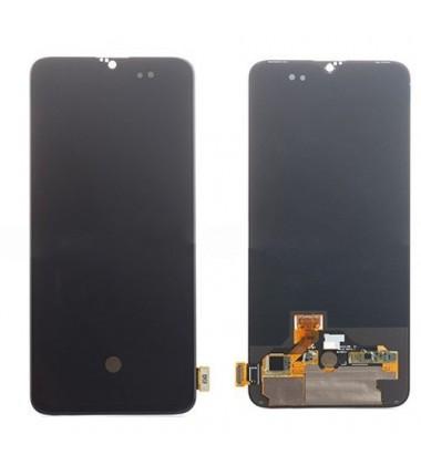 Ecran pour OnePlus 6T Noir