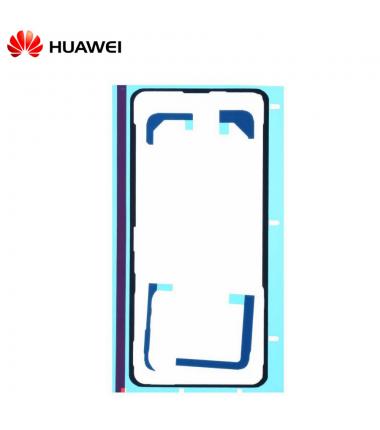 Adhésif arrière Huawei P30 Pro