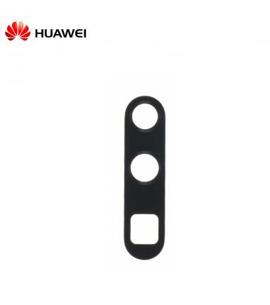 Vitre caméra arrière Huawei P30 Pro