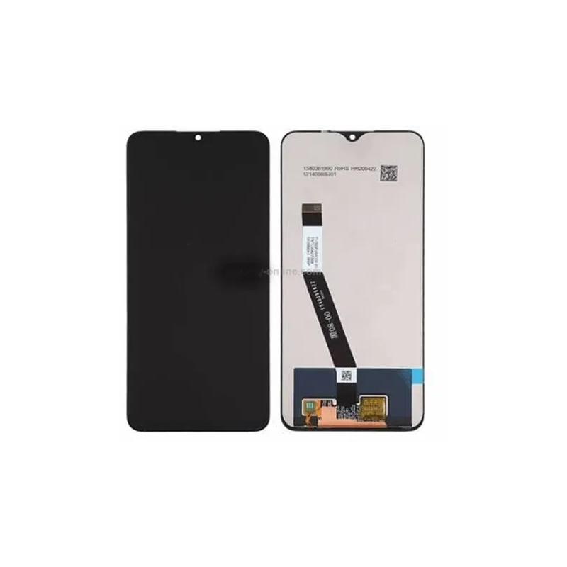 Ecran pour Xiaomi Redmi 9 Noir
