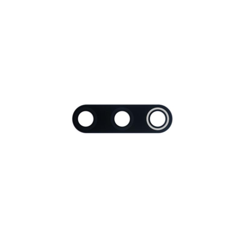 Lentille Caméra arrière pour Xiaomi Redmi Note 8 Pro