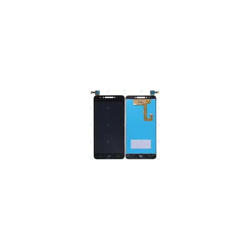 Ecran Alcatel A5 LED Noir