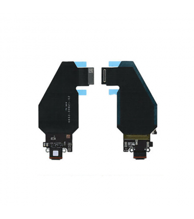Connecteur de charge pour Google Pixel 4 XL