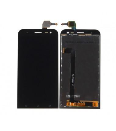 Ecran ASUS ZenFone 2 Laser ZE500KL Noir