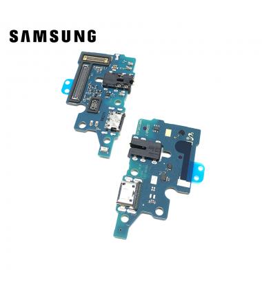 Connecteur de Charge Samsung Galaxy A71 (A715F)