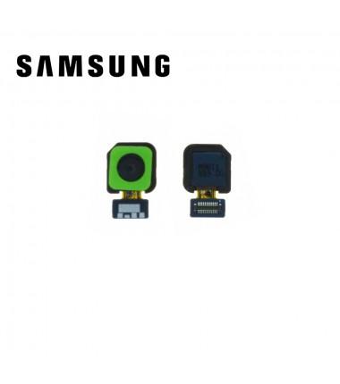 Caméra Arrière 5MP Samsung Galaxy A71 (A715F)