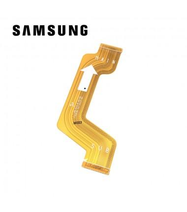 Nappe Carte Mère Samsung Galaxy A71 (A715F)