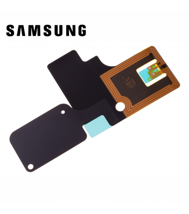 Antenne NFC Samsung Galaxy A71 (A715F)