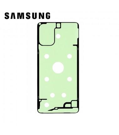 Adhésif Face Arrière Samsung Galaxy A71 (A715F)