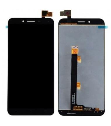 Ecran ASUS ZenFone 3 Max ZC553KL Noir