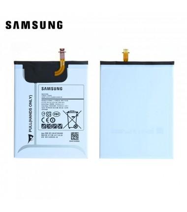 """Batterie Samsung Galaxy Tab A 7.0"""" 2016 (T280/T285)"""