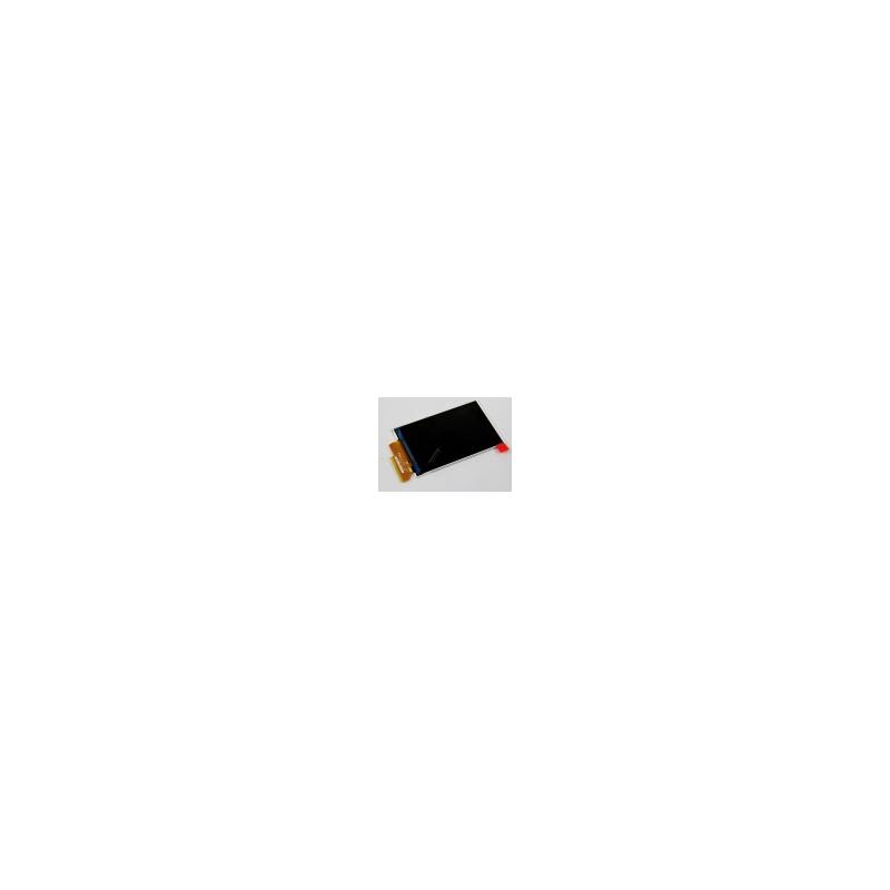 Ecran LCD Wiko Goa
