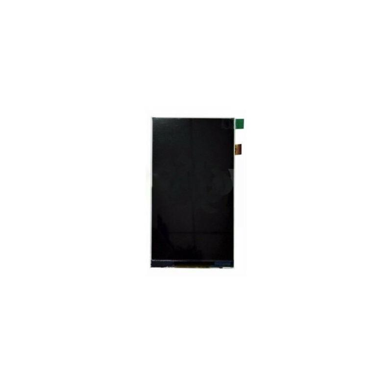 Ecran LCD Wiko Freddy 4G
