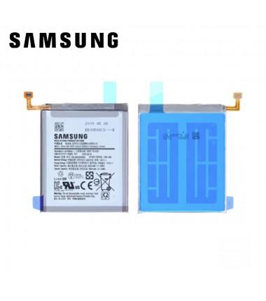 Batterie Samsung EB-BA505ABE
