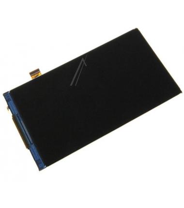 Ecran LCD Wiko Jerry