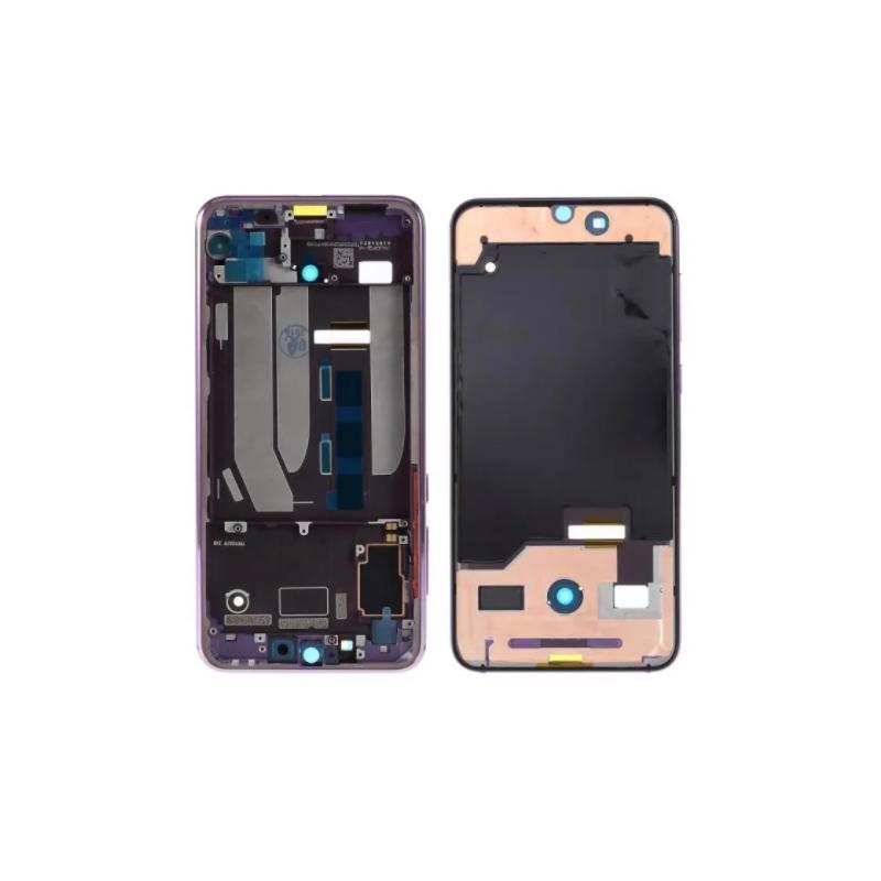 Ecran complet pour Xiaomi Mi 9 SE