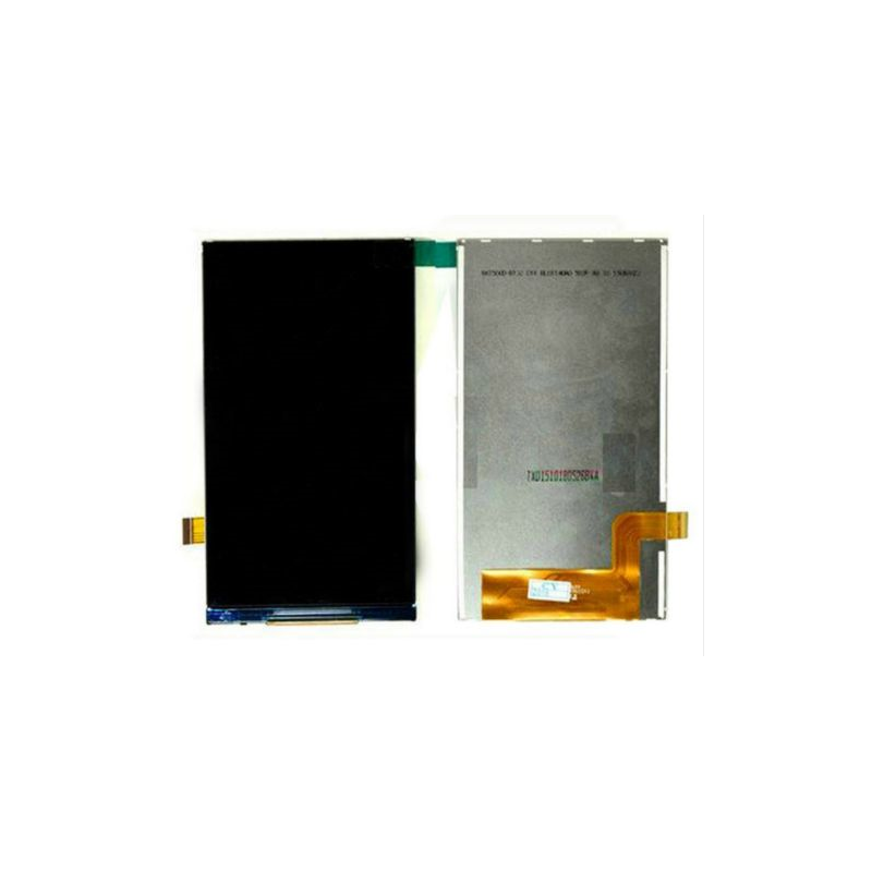 Ecran LCD Wiko Lenny 2 Noir