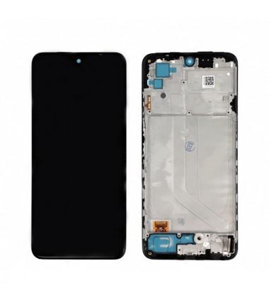Ecran Complet pour Xiaomi Redmi Note 10/10S
