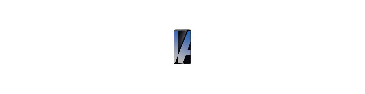 Mate 10 Pro (BLA-L09/L29)