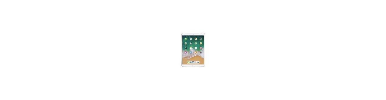 "iPad Pro 10.5"" (A1701)"