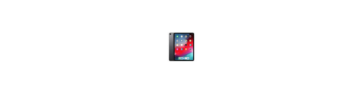 "iPad Pro 11"" (A1980)"