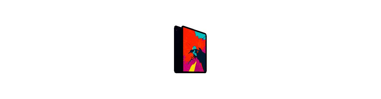 """iPad Pro 12.9"""" 3ème Génération 2018 (A1876)"""