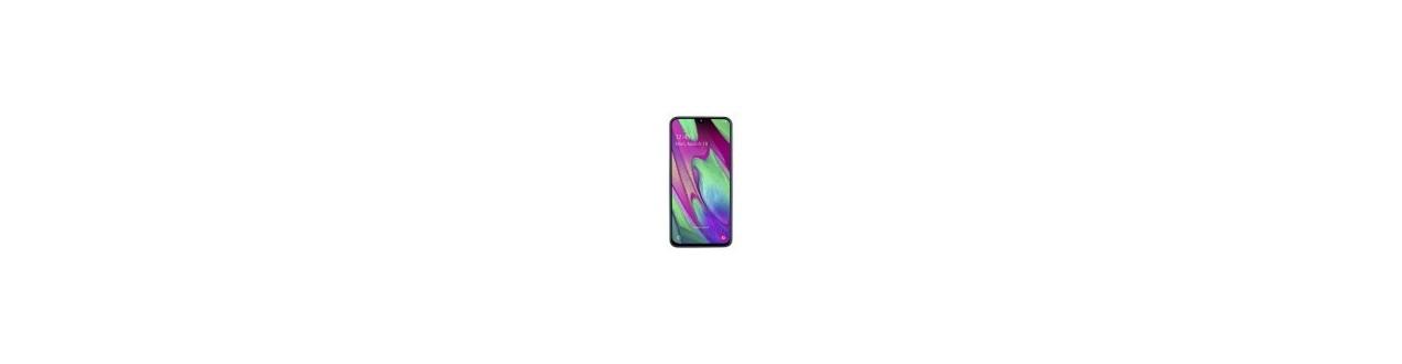 Galaxy A40 (A405F)
