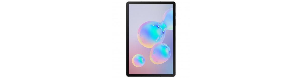 """Galaxy Tab S6 10.5""""  (T860/865)"""