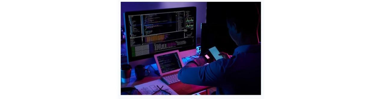 Programmeurs