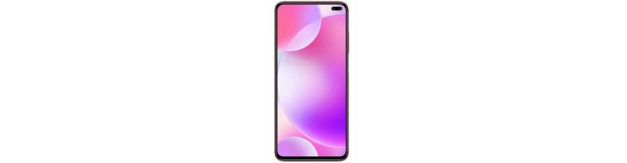 Xiaomi X3