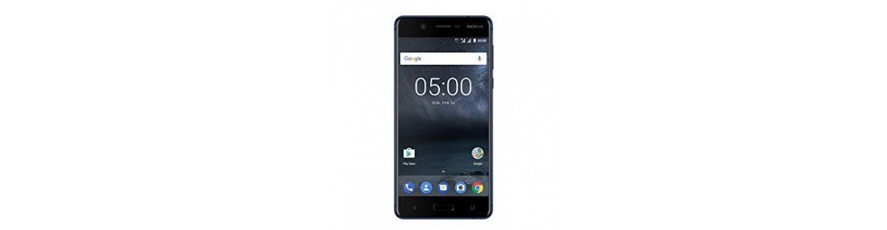 Nokia 5 (TA 1053)