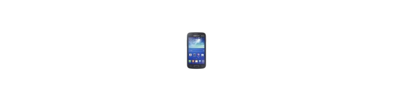 Galaxy Ace 3 (S7270/S7275)