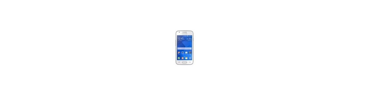 Galaxy Ace 4 (G357F)