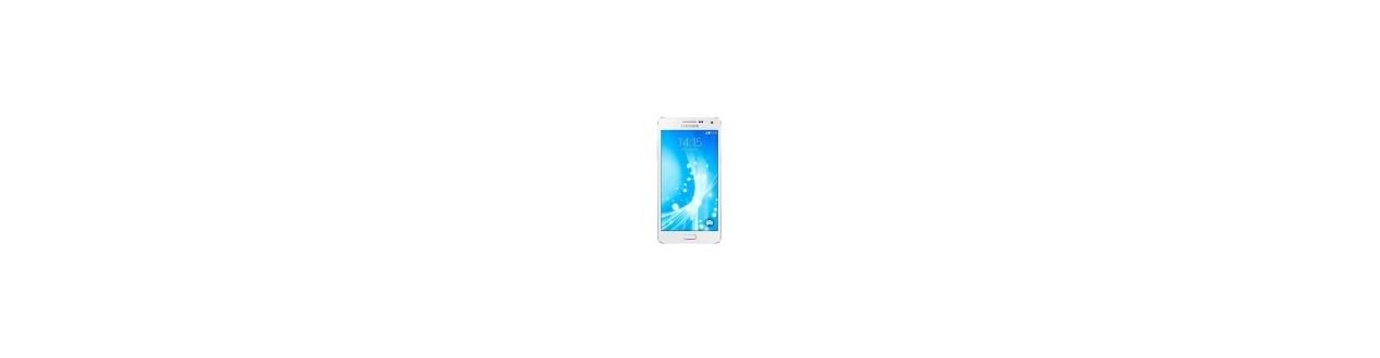 Galaxy A5 (A500F)